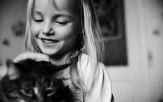 Фото девочек 10 лет в домашних условиях
