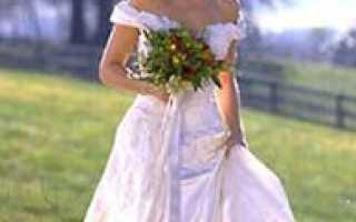 Желаем паре молодой дожить до свадьбы золотой
