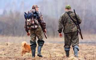 Подарок мужчине охотнику и рыболову
