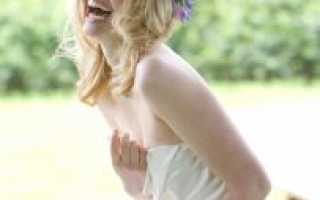 Букет невесты как разыграть