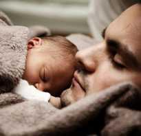 Что подарить для новорожденного мальчика