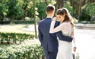 Стишок с годовщиной свадьбы 1 год