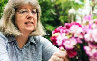 Букет на 60 лет женщине фото