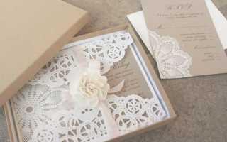 Стихи жене на 13 лет свадьбы
