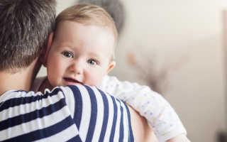 Украшения на рождение ребенка фото