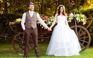 Пожелание брату на свадьбу от сестры
