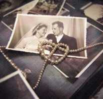 Смешные поздравления 15 лет свадьбы