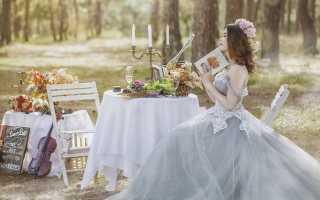 Пожелания с днем свадьбы