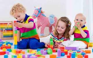 Игрушки для девочек на 1 годик фото