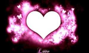 Стихи данилу о любви