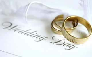 Самые лучшие пожелания на свадьбу