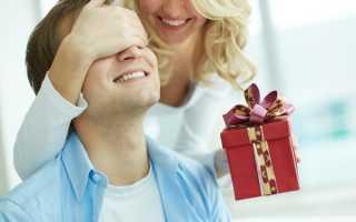 Как поздравить интересно мужа с днем рождения