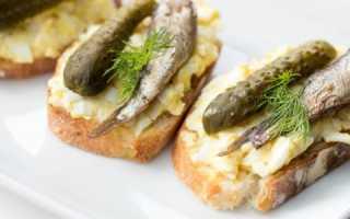 Маленькие бутерброды для фуршета фото