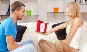 Что подарить умному мужчине