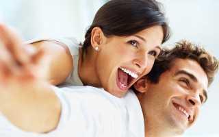Как можно разыграть мужа