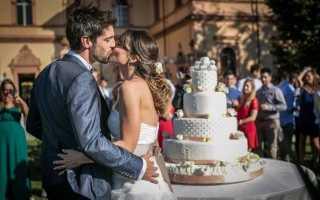 Пожелания с юбилеем свадьбы
