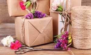 Что подарить девушке на память при отъезде