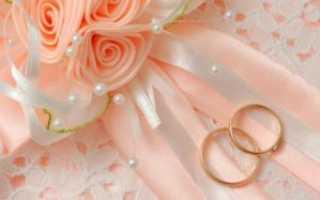Сценарии юбилея свадьбы 35 лет
