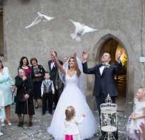 Красивые пожелания ко дню свадьбы