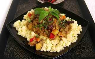 Горячее блюдо на праздник рецепты с фото