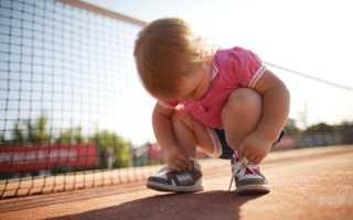 Фото ребенка 2 года